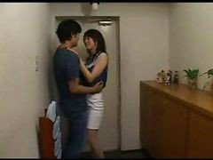 japanese housewife cheating